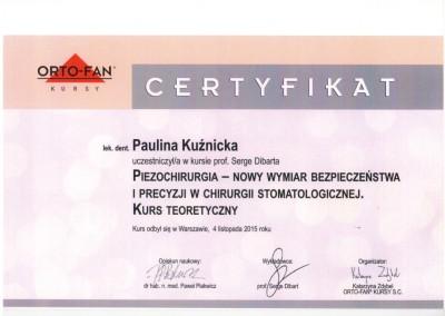 Demed ortodonta Kuznicka Paulina 2015 11 04