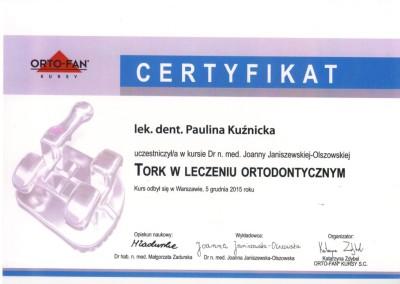 Demed ortodonta Kuznicka Paulina 2015 12