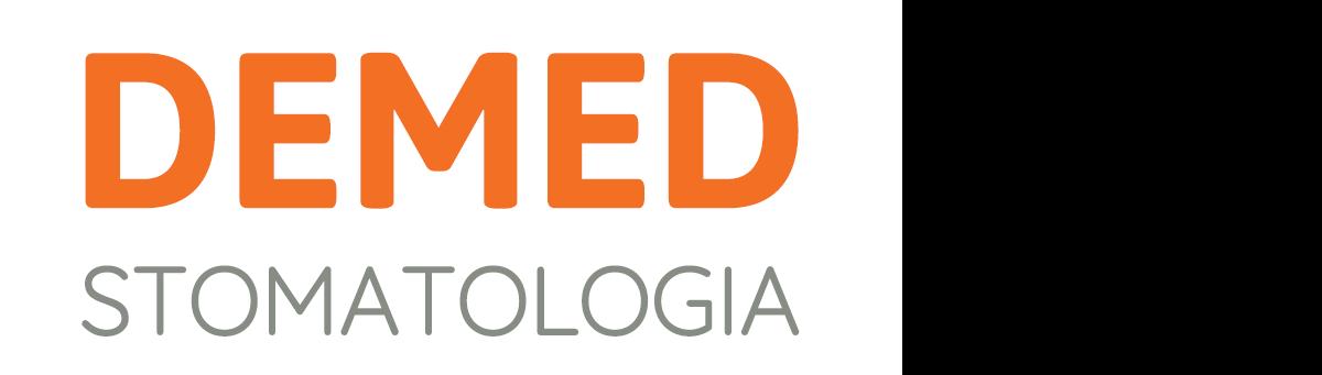 Płock - Centrum Stomatologiczne Demed